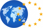 EC - European External Action Service